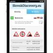 slovakdiscovery