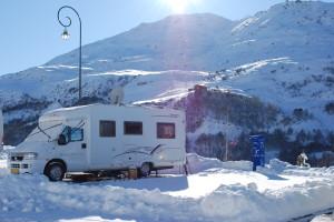 ski france 3 valles76
