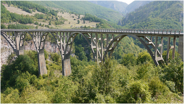 Ivano Most
