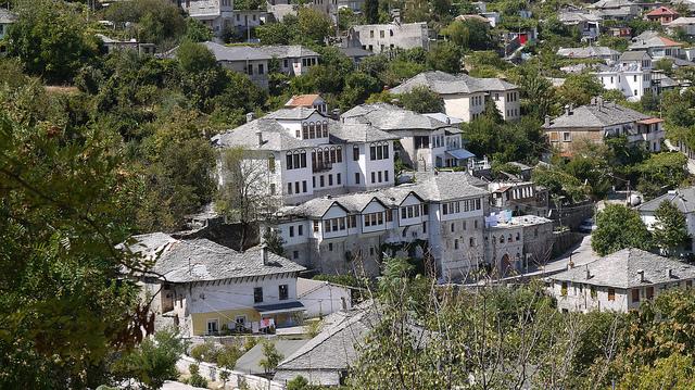 Ivano mesto